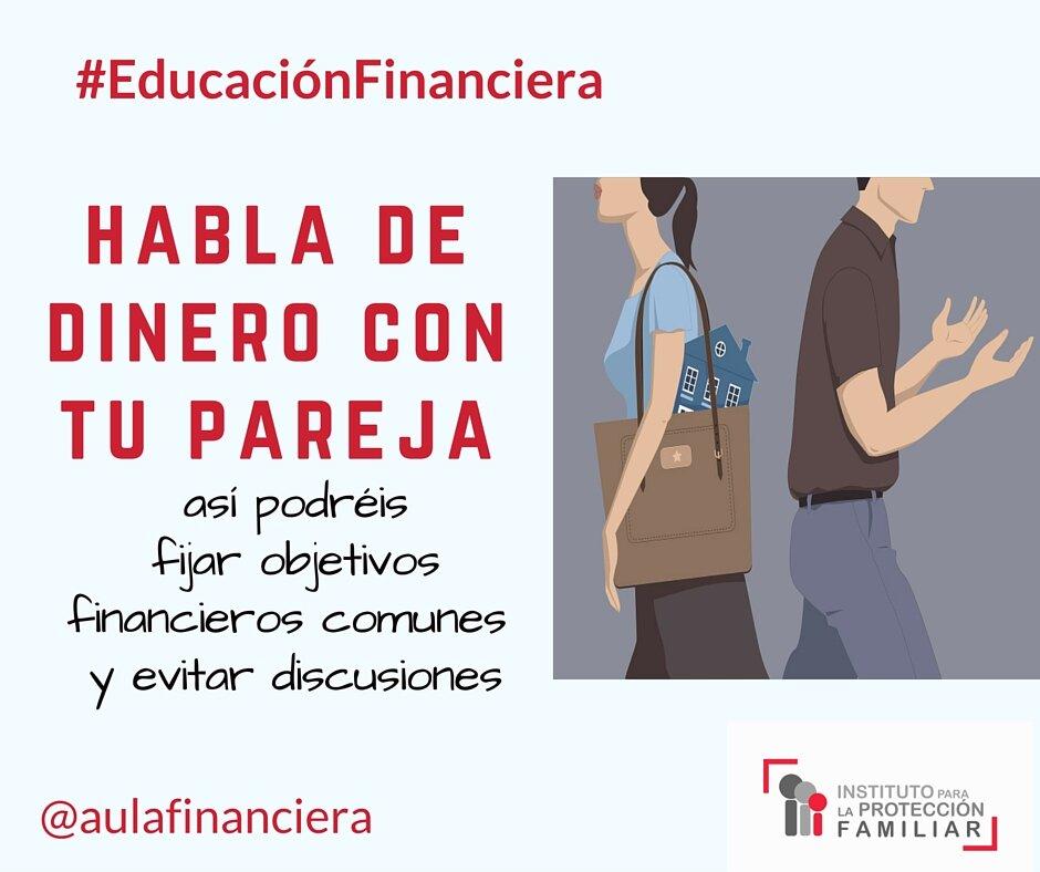 #EducaciónFinanciera 4