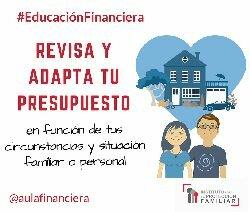 #EducaciónFinanciera11