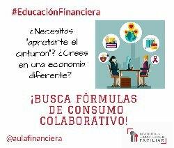 #EducaciónFinanciera17