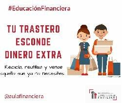 #EducaciónFinanciera20